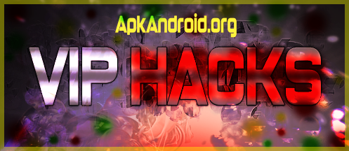 Download WhatsSpy Hack WhatsApp Apk Download VIP HACKS